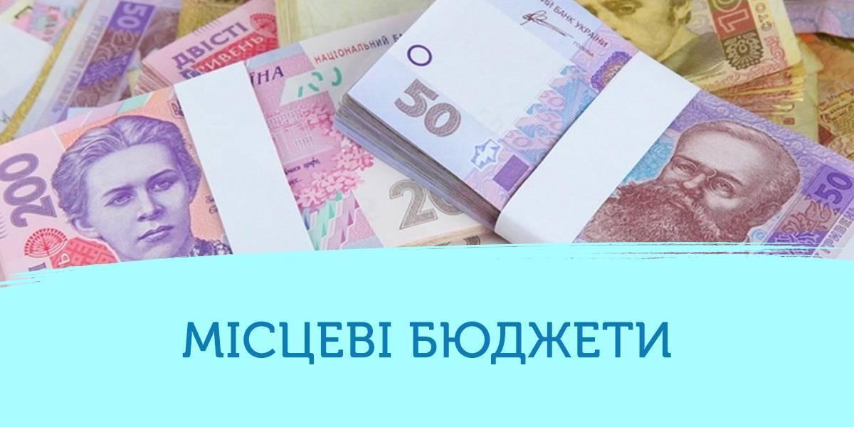 купюри 50, 200 гривень