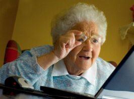 пенсії без стажу 2021